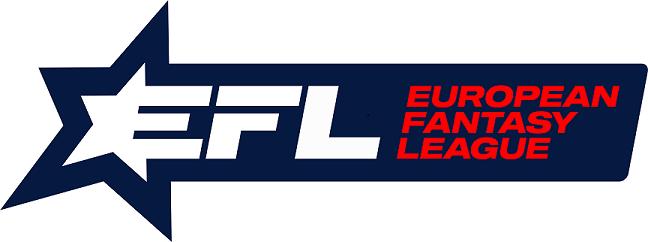 EFL - European Fantasy League